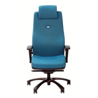 mobilier de bureau usagé chaise de bureau usage