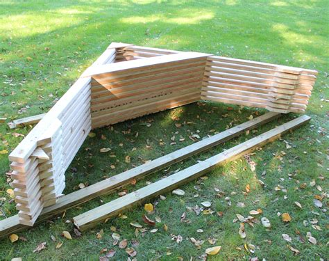 how to build shed trusses and home truss system for shed barn or tiny house