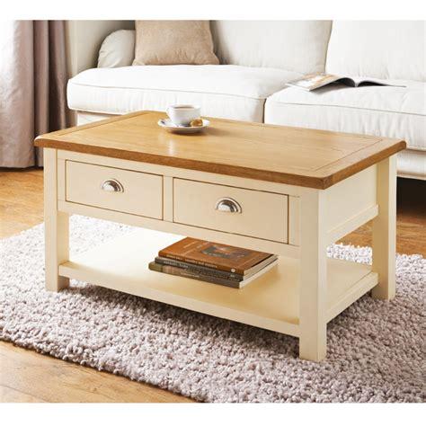 Newsham Coffee Table   Living Room Furniture   B&M Stores