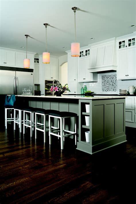 modern kitchen design 2014 jak zaprojektować kuchnię zdjęcia i pomysły 7679
