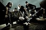 Krokus (band) - Wikipedia