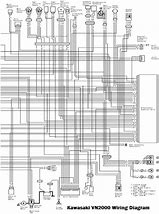 High quality images for 1999 kawasaki zx6r wiring diagram hd wallpapers 1999 kawasaki zx6r wiring diagram cheapraybanclubmaster Choice Image