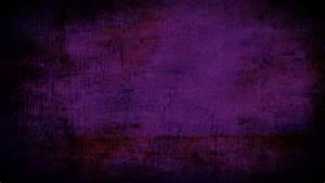 Dark Purple Wallpaper - WallpaperSafari