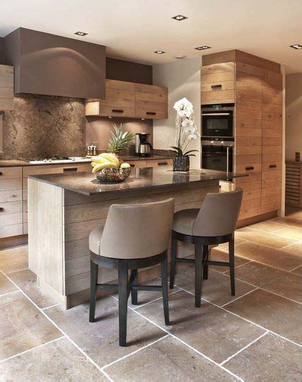 belles cuisines modernes 1000 idées sur le thème cuisines sur tapis