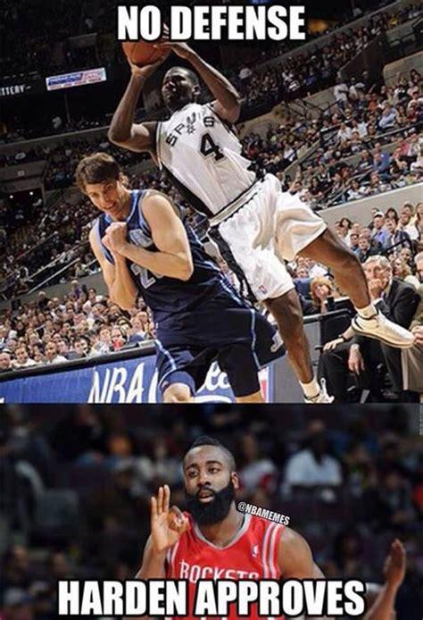 pin  king yaya  basketball funny basketball memes
