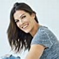 Heather Mazur on IMDb: Movies, TV, Celebs, and more ...