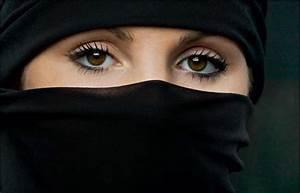 Perverts of the Saudi Arabian religious police to ban ...