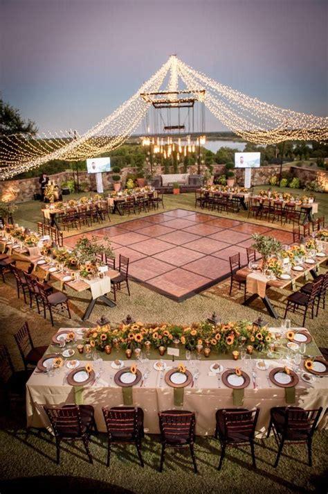 bella collina wedding venue map orlando wedding venue