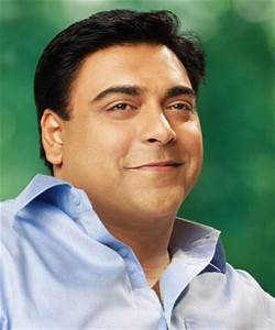 Television superstar Ram Kapoor excited to work with Mira ...
