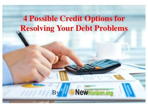 debt consolidation images debt consolidation