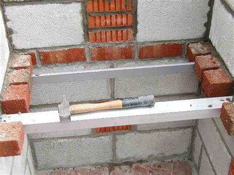 construire un barbecue exterieur construction d un barbecue exterieur dootdadoo