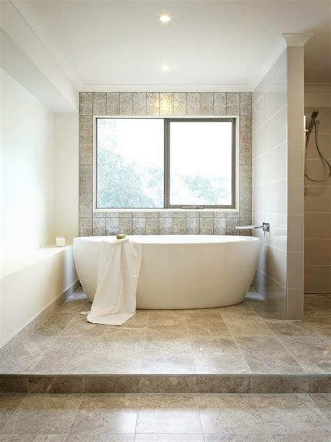 Badezimmerfenster Dekorieren by Badezimmerfenster Designs 38 Wundersch 246 Ne Fotos