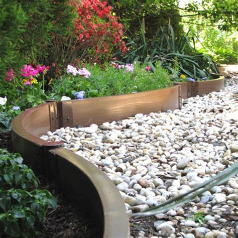 17 Simple And Cheap Garden Edging Ideas For Your Garden. Room Ideas-purple And Black. Dinner Ideas On The Go. Gift Ideas Made Out Of Money. Kitchen Floor Tiles Ideas Pictures. Decorating Ideas Music Room. Kitchen Design Ideas Brisbane. Food Ideas Chicken. Hen Party Ideas York