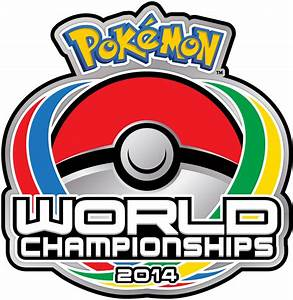 watch the pokemon world championships 2014 this weekend