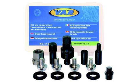 kit de reparation baignoire acrylique var crank arm repair kit pe 11000 pneus vtt pneus v 233 lo cycletyres fr