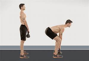 9 amazing exercises you can do with kettlebells build