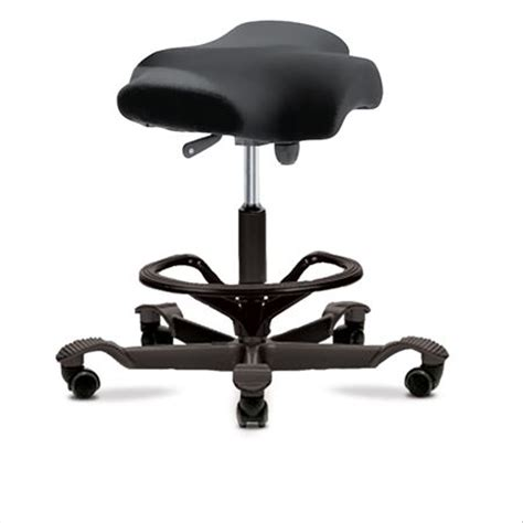 ergo chair and stool for sonographers cone instruments