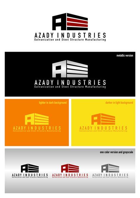 1000 images about logo presentation on pinterest