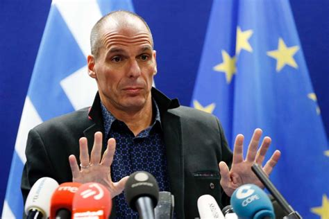 russell brand yanis varoufakis varoufakis explains why economics is not science aidc