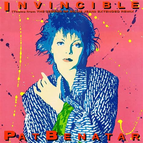 Pin by Prasi Shahi on Pat Benatar | Pat benatar, Album ...
