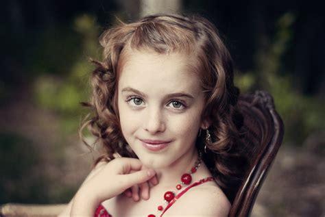 11 year old girls images   usseek.com