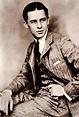 Ben Lyon   Bogart, Stars, Men