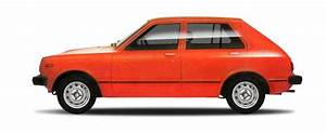 Spare Parts Catalogue For Toyota Starlet   P8   1 3 12v