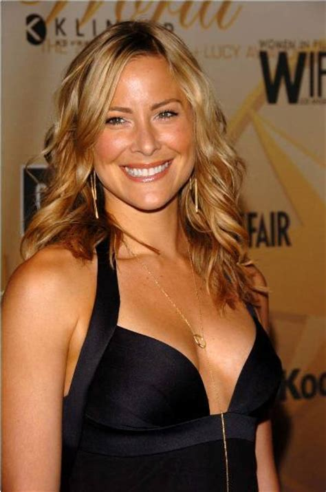 brittany daniel bra size age weight height