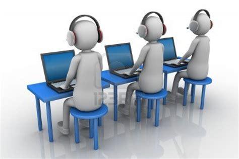 hire  nice iex workforce management admin