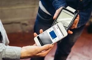 Vodafone Rechnung Bezahlen : vodafone bezahlen per paypal und visa kreditkarte mit smartphone ~ Themetempest.com Abrechnung
