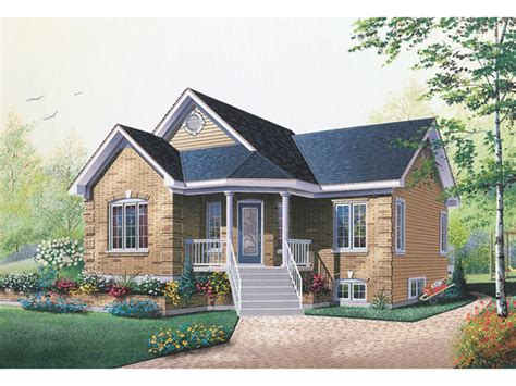 laceyville traditional home plan   house plans