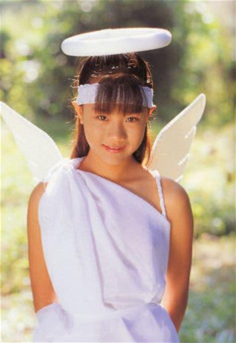 Rika Nishimura Nozomi Kurahashi Japan Usenet Foto