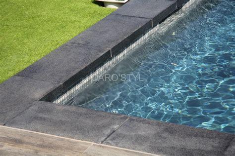 carrelage piscine castorama photos de conception de maison agaroth