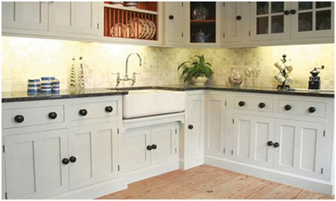 country style kitchen cabinets small country kitchens peenmedia com