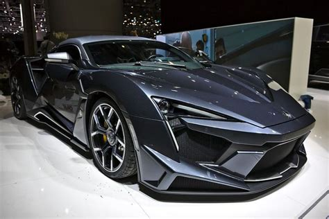top  fastest cars   world   mysterious world