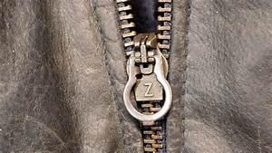 Reißverschluss Schieber Kaufen : rei verschluss reparieren durch austauschen von schieber zlideon diy anleitung youtube ~ Watch28wear.com Haus und Dekorationen