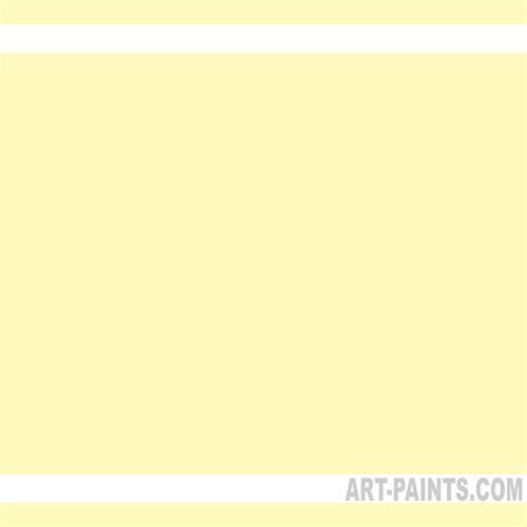 light yellow paint colors light yellow artist acrylic paints 23634 light yellow