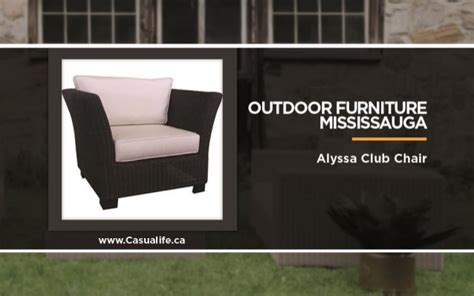 Outdoor Furniture Markham 10 Things To Love About Casualife. Outdoor Patio Evanston. Stone Patio Ideas With Fire Pit. Northcrest Patio Swing. Patio Contractors Mentor Ohio. Covered Patio Shades. Back Patio Design Ideas. Cement Patio How To Build. Patio Stones Winnipeg