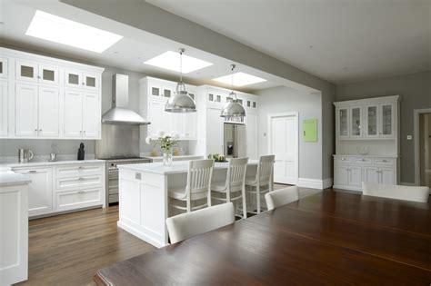 kitchen style hton style kitchen higham furniture