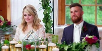 Is 'Married At First Sight' Couple Kate and Luke Still ...