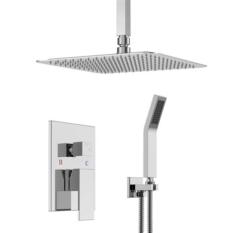 rated  bathtub faucets showerheads helpful