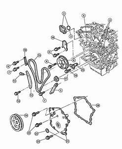 Service Manual  2008 Dodge Ram 3500 Evap Vent Removal