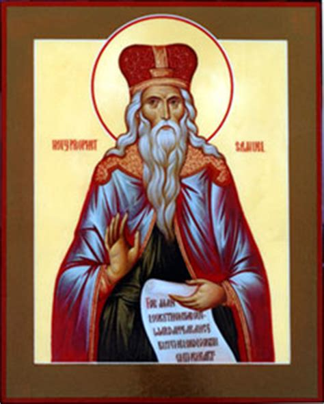 st samuel saints angels catholic