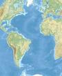 1975 North Atlantic earthquake - Wikipedia