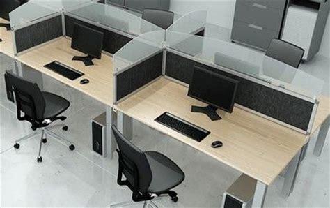 cloisonnette bureau cloisonnette de bureau
