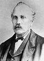 Category:Marthinus Wessel Pretorius - Wikimedia Commons