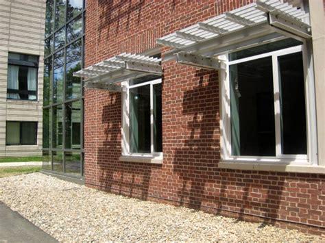 Window Shades For House exoticism exterior sun shades amaza design