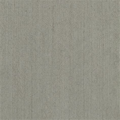 Mannington Commercial Flooring Natures Path by Mannington Nature S Paths Select Linen