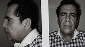 Muere el narcotraficante líder del cártel de los Beltrán ...