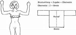 Brust Taille Hüfte Verhältnis Berechnen : n htipps ~ Themetempest.com Abrechnung